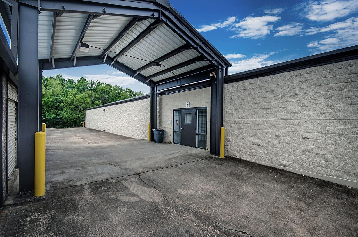 Self Storage In Pearl Ms Stowaway Self Storage Airport